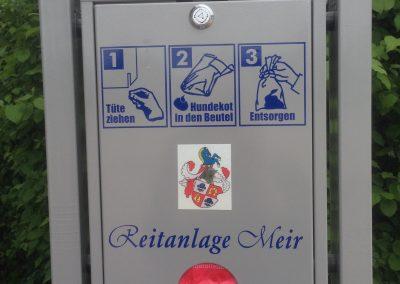 Reitanlage-004