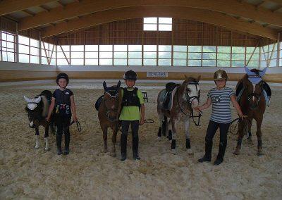 Reitanlage_Ponies
