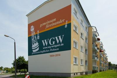 Wolgast_WG_Foto